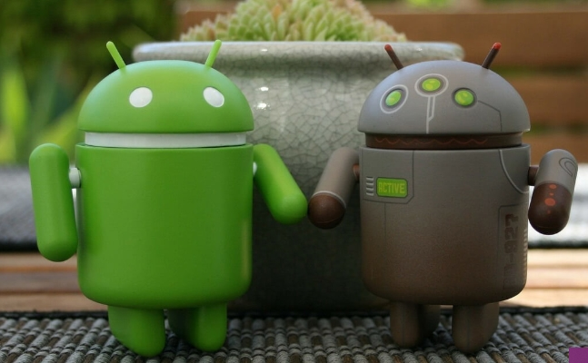 como quitar publicidad android