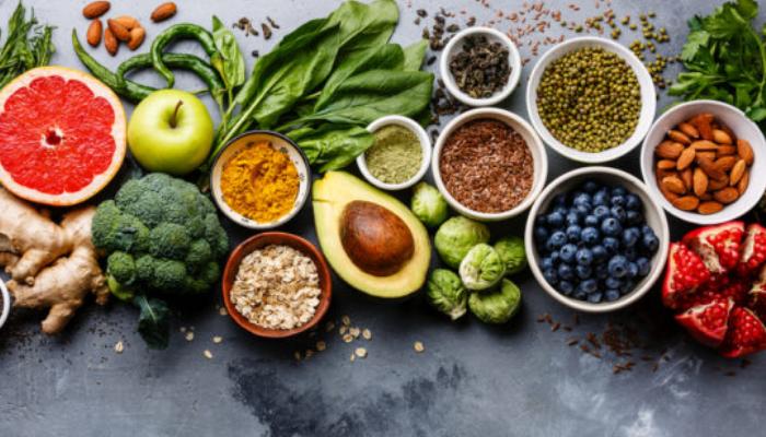 cómo quitar el apetito y las ganas e comer