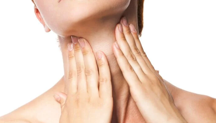 Como quitar la papada del cuello con sencillos ejercicios