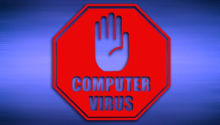 Cómo quitar virus del PC