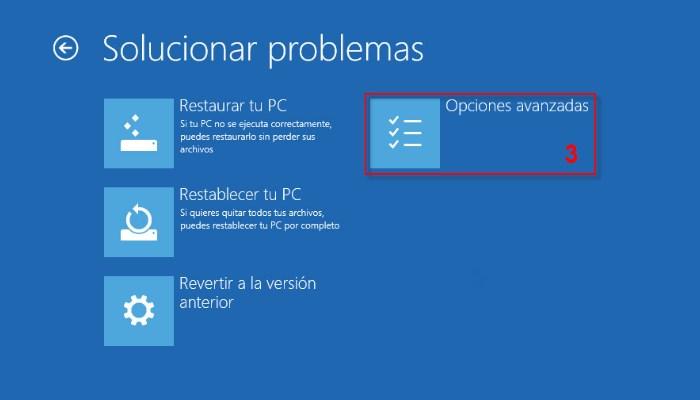 Cómo quitar virus del PC facil y rapido