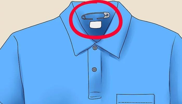 cómo quitar electricidad estática de la ropa