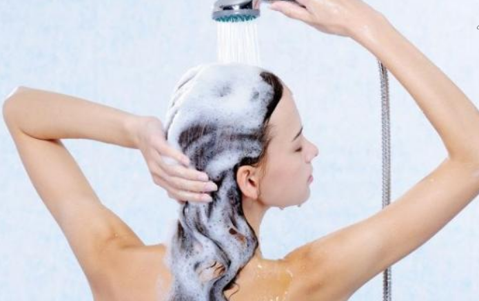 Tips para quitar la electricidad estática del pelo