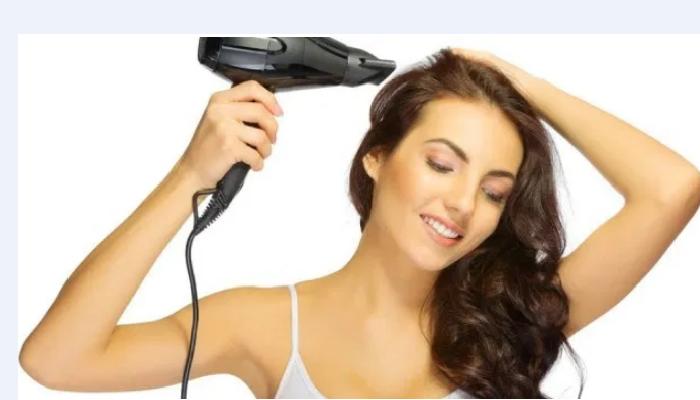 Recomendaciones generales y consejos prácticos para evitar la electricidad estática del pelo
