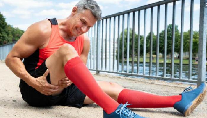 8 pasos a seguir para quitar dolor de isquiotibiales en casa: