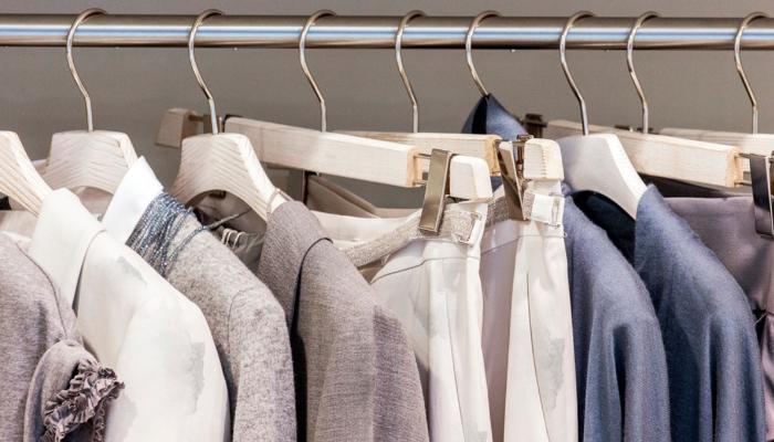Cómo quitar el moho de la ropa