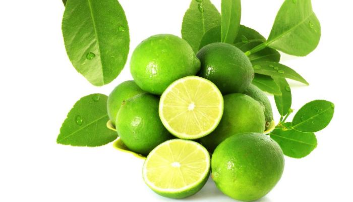 Cómo quitar la caspa para siempre con limón