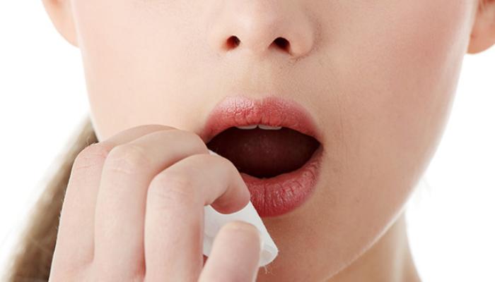 6 Maneras efectivas de quitar pintalabios permanentene