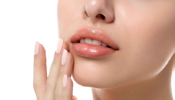 Consejos prácticos y útiles para el cuidado de los labios
