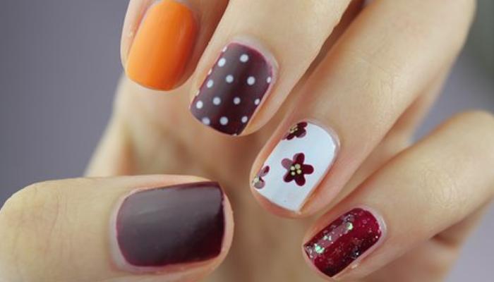 Consejos para el cuidado de tus uñas después de aplicar pintauñas permanente: