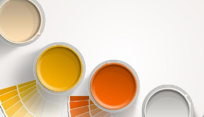 Cómo quitar pintura a base e agua del suelo