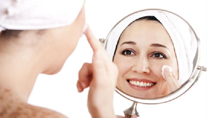 12 pasos para quitar puntos negros en la cara eficazmente: