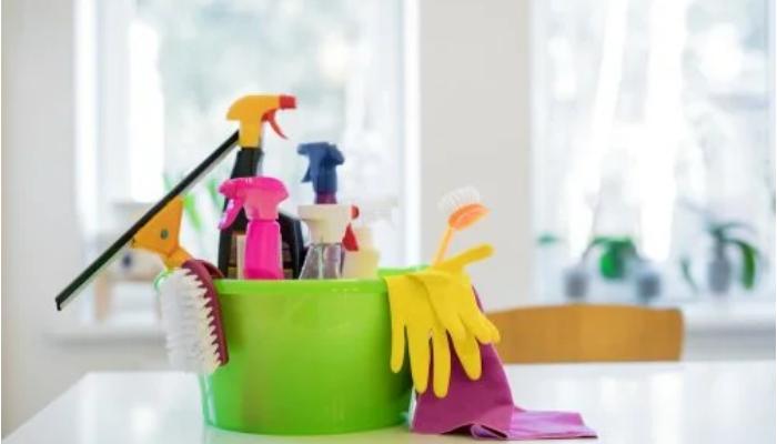 7 Trucos caseros para quitar el óxido de la bañera