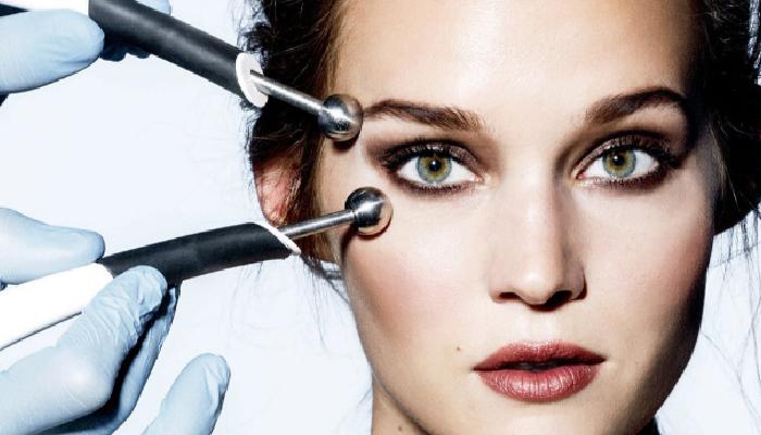Tratamientos cosméticos para quitar las bolsas de los ojos: