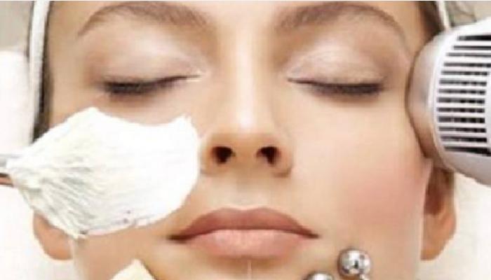 Tratamientos dermatológicos para quitar las manchas de sol de la cara: