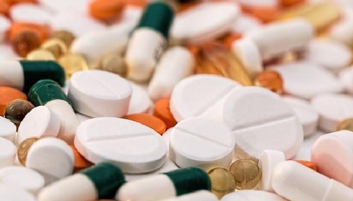 Medicamentos de venta libre para quitar los gases rápido: