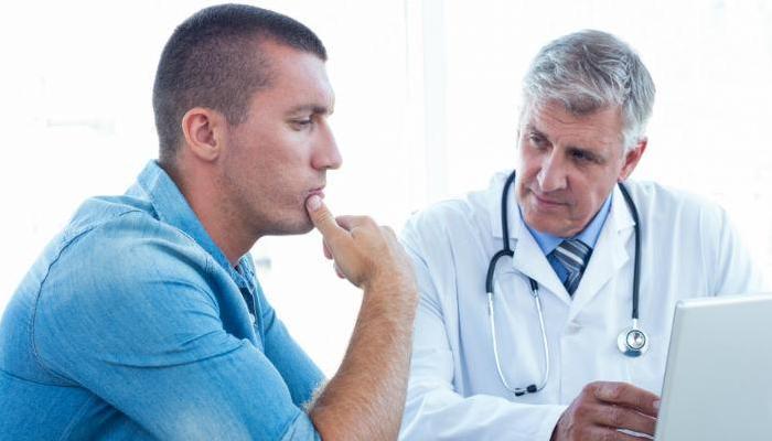 Cuándo debes consultar al médico para quitar los gases rápido