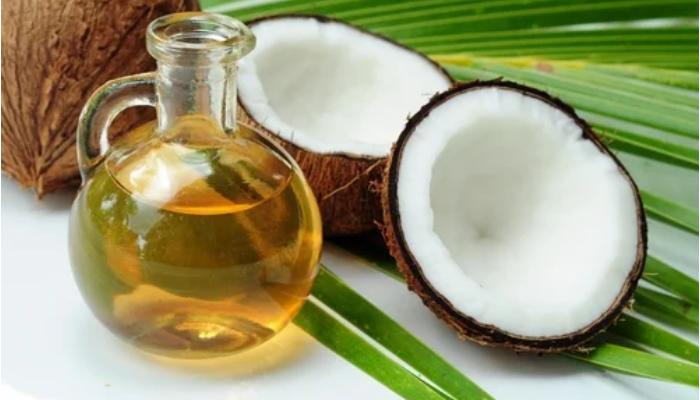 Aceite de coco para quitar los piojos remedios caseros
