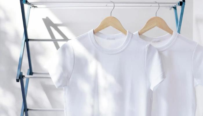 Información importante para quita manchas de chocolate en la ropa: