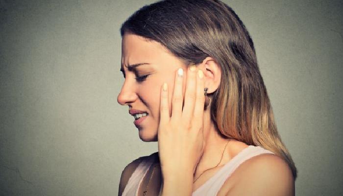 Recomendaciones para quitar mocos del oído