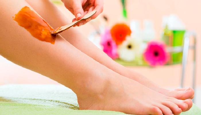 Tips para una depilación no tan dolorosa