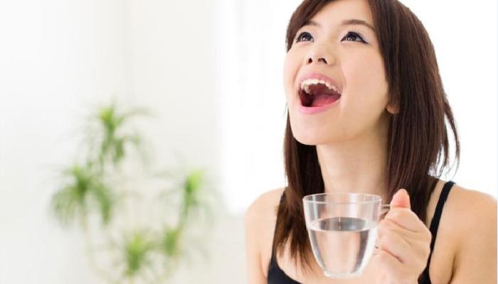 7 remedios efectivos para quitar el picor de la garganta
