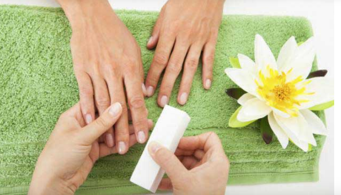 Tips importantes para fortalecer tus uñas