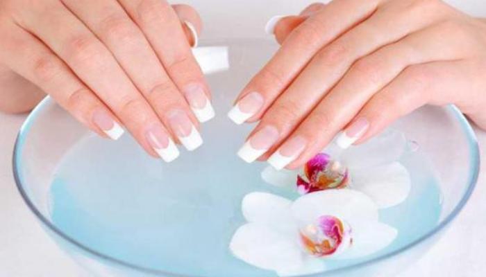 Consejos importantes para tener tus uñas y manos siempre lindas.