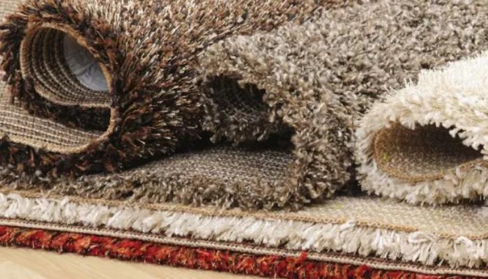 Prácticos y fáciles trucos de cómo quitar chicle de la alfombra rápidamente