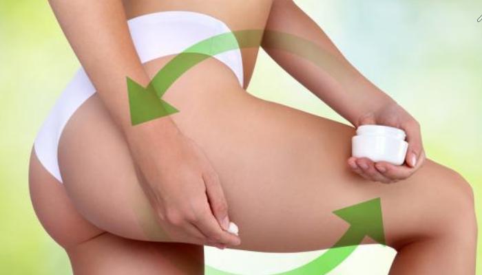 Automasajes reductores para quitar la grasa de las piernas