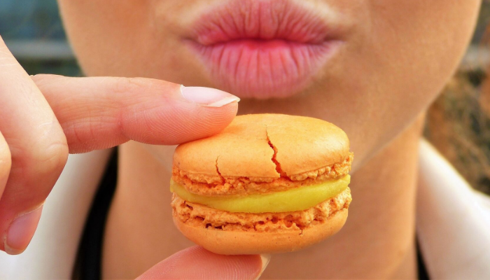 Retos importantes de Cómo quitar las ganas de comer y adiós ansiedad.