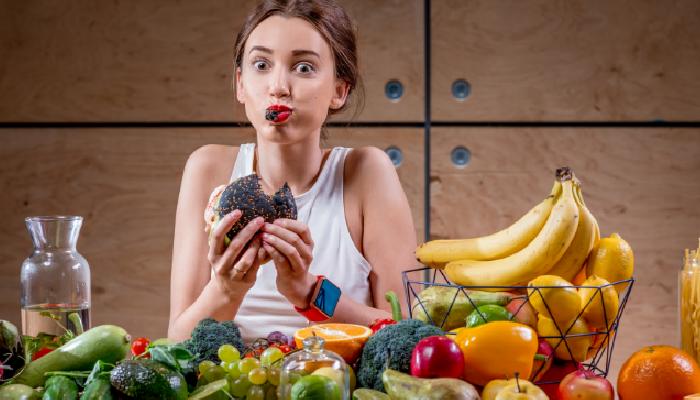 Retos para quitar las ganas de comer y dominar la ansiedad