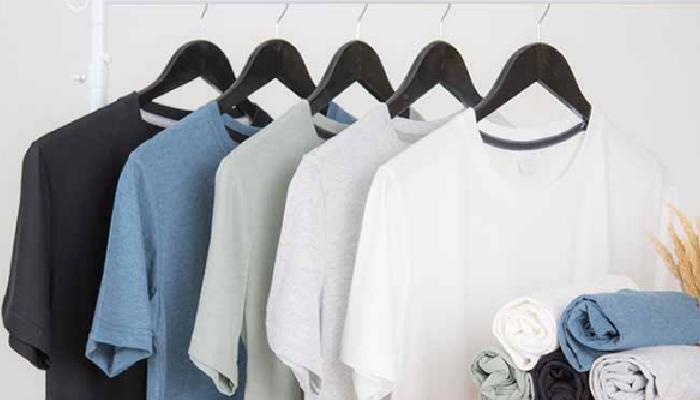 Tips para un lavado eficiente de la ropa