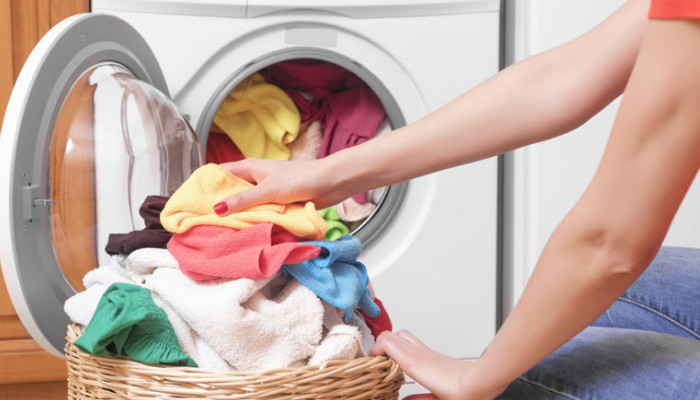 Importantes recomendaciones y cuidado de la ropa nueva y vieja