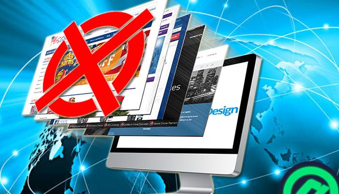 Maneras rápida y efectiva de quitar publicidad de internet siguiendo estas recomendaciones