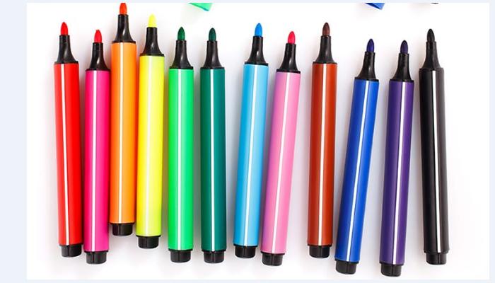 Soluciones efectivas para quitar tinta permanente de las manos
