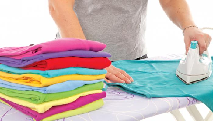 ¿Quieres mantener tu ropa siempre como nueva? Sigue estos útiles consejos