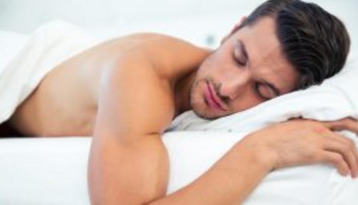 5 Indicaciones importantes para recuperarse de un lumbago y no volver a sentirlo