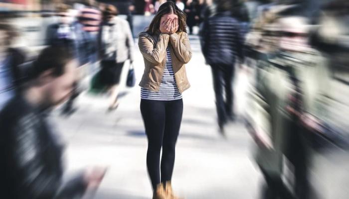 Importantes y sencillas pautas de Cómo quitar la angustia rápidamente