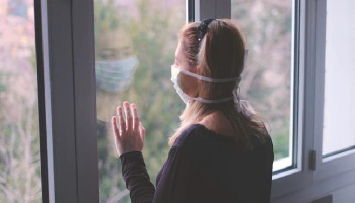 3 trucos que te ayudarán a quitar la angustia rápidamente