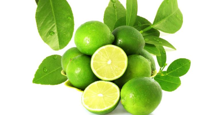 Zumo de Limón: