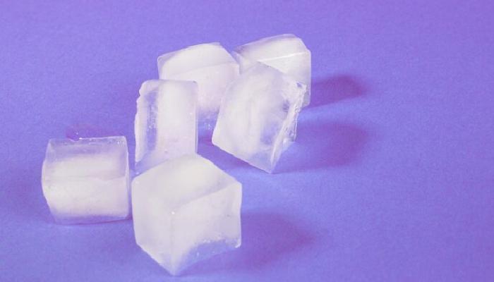 Cómo quitar manchas de silicona