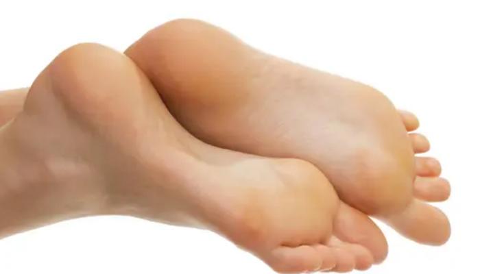 cómo quitar callos planta de pies