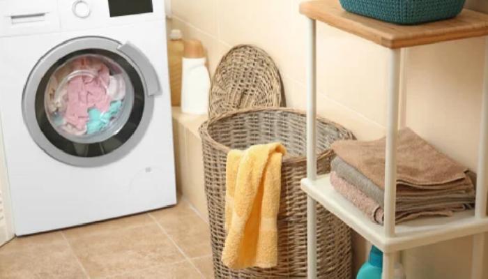 Cómo quitar el mal olor de las toallas,
