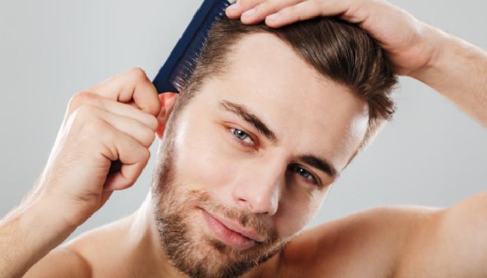 Cómo quitar la caspa del pelo, para siempre.