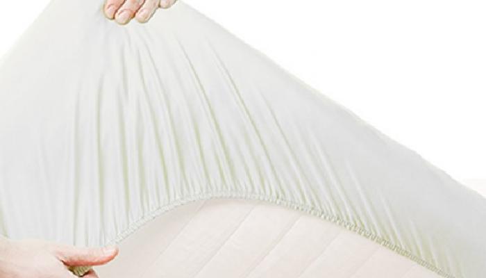 Cómo quitar manchas de orina de un colchón