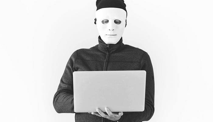 Cómo quitar un virus, mantener los equipos seguros