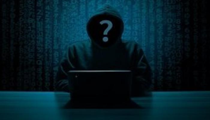 Cómo quitar un virus, recomendaciones para evitarlos