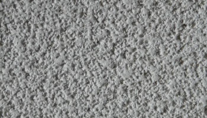 Quita el gotelé de la pared y redecora tu casa