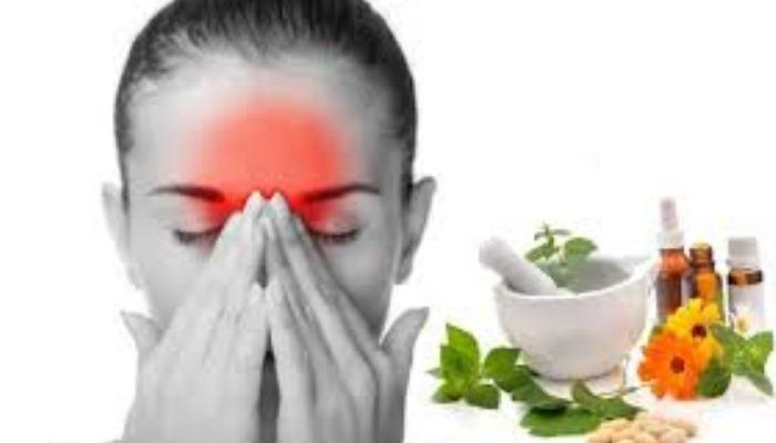 ¿Cómo quitar la migraña rápido? toma infusiones